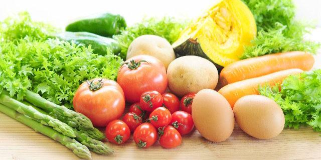 ダイエット中の食事制限の注意点は?食品や食べ方を知って健康痩せ!