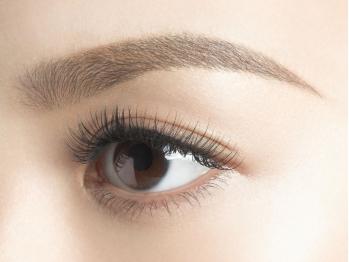 眉毛の形の種類や描き方のコツは?第一印象が変わる美眉テク公開!
