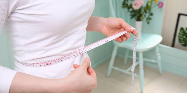 ダイエット停滞期の原因と改善脱出方法は?簡単なやり方はコレ!