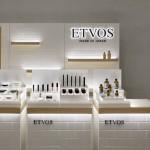 etvos_pu_02
