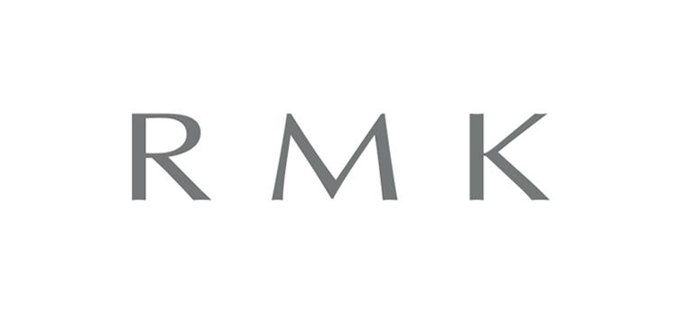 アールエムケー(RMK)福袋2019の中身とは?発売日や予約方法についても!