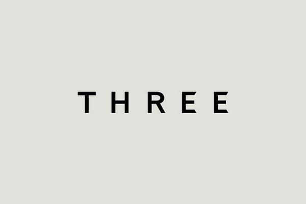 スリー(THREE)福袋2019の中身とは?発売日や予約方法についても!