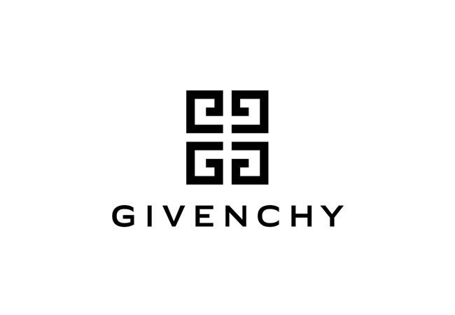 ジバンシイ(GIVENCHY)クリスマスコフレ2018の内容とは?発売情報も!