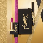 ysl_141HOLIDAY_LOOK_PACK_18-297x210-RVB-20180913142933