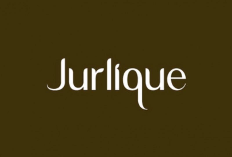 ジュリーク(Jurlique)福袋2019の中身とは?発売日や予約情報について!