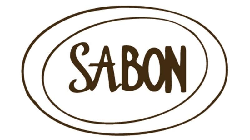 サボン(SABON)福袋2019の中身とは?発売日や予約についても!
