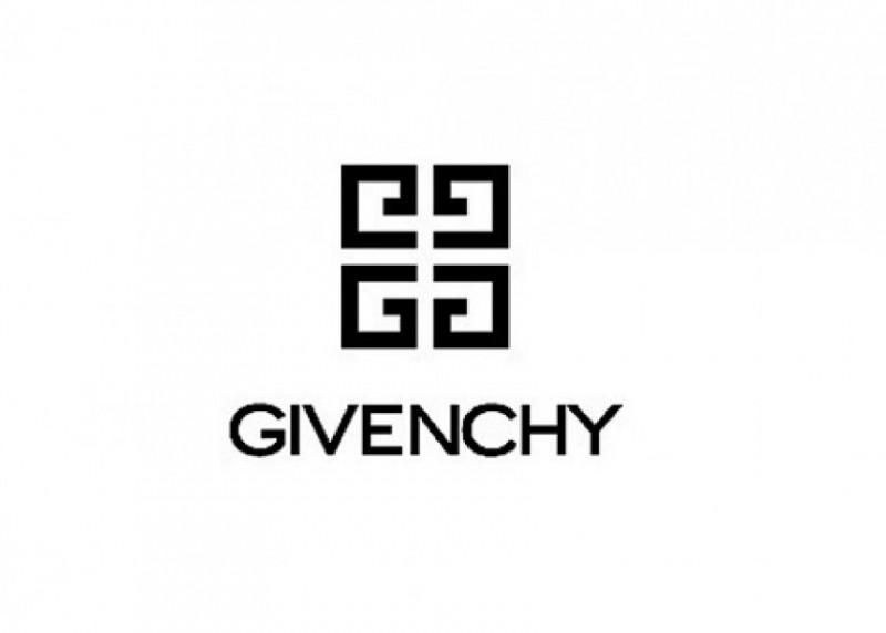 ジバンシイ(GIVENCHY)福袋2019の中身とは?発売日や予約方法についても!