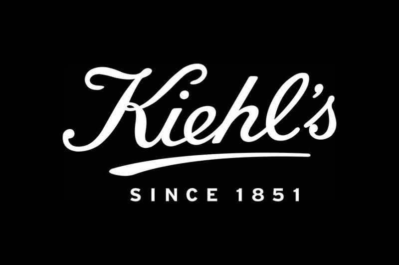 キールズ(KIEHL'S SINCE 1851)福袋2019の中身は?予約情報についても!