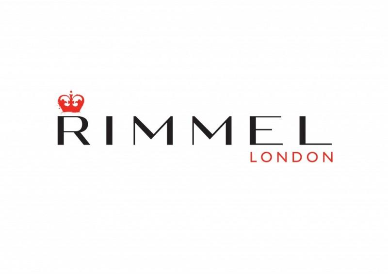 リンメル(RIMMEL)福袋2019の中身は?発売日や予約情報についても!