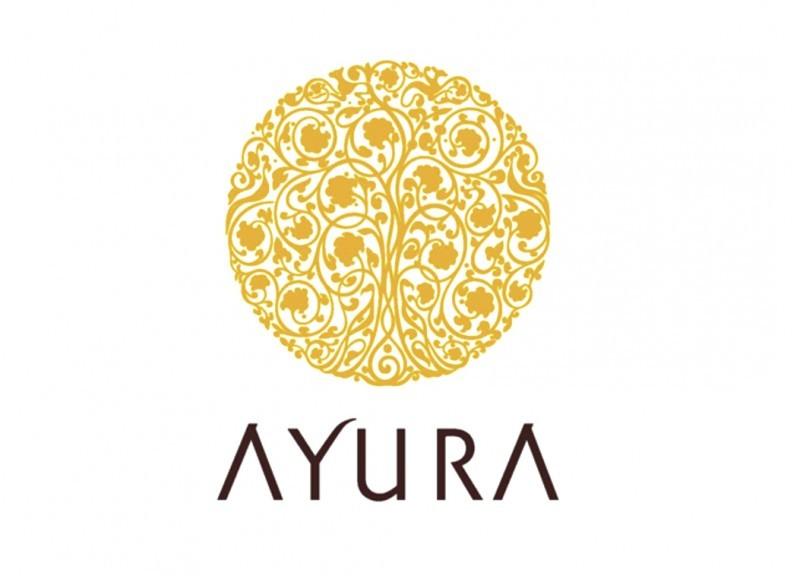 アユーラ(AYURA)福袋2019の中身とは?発売日や予約情報についても!