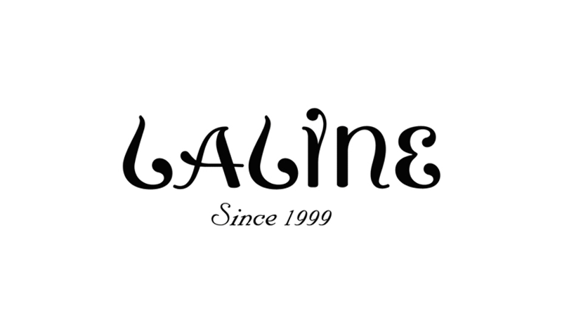 ラリン(Laline)福袋2019の中身とは?発売日や予約情報についても!