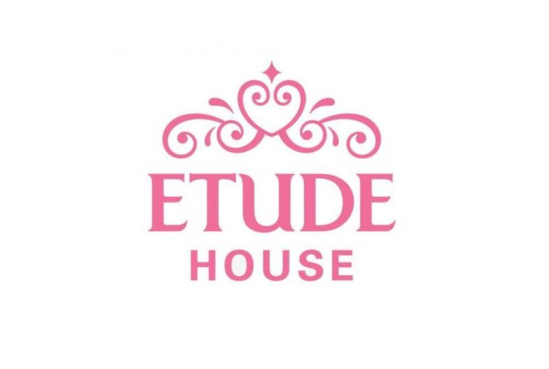 エチュードハウス(ETUDE HOUSE)福袋2019の中身は?発売日や予約情報も!