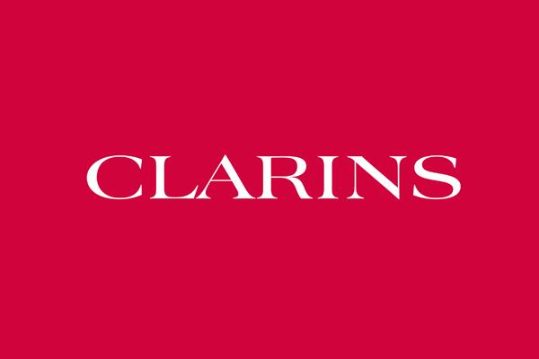 クラランス(CLARINS)福袋2019の中身とは?発売日や予約情報についても!