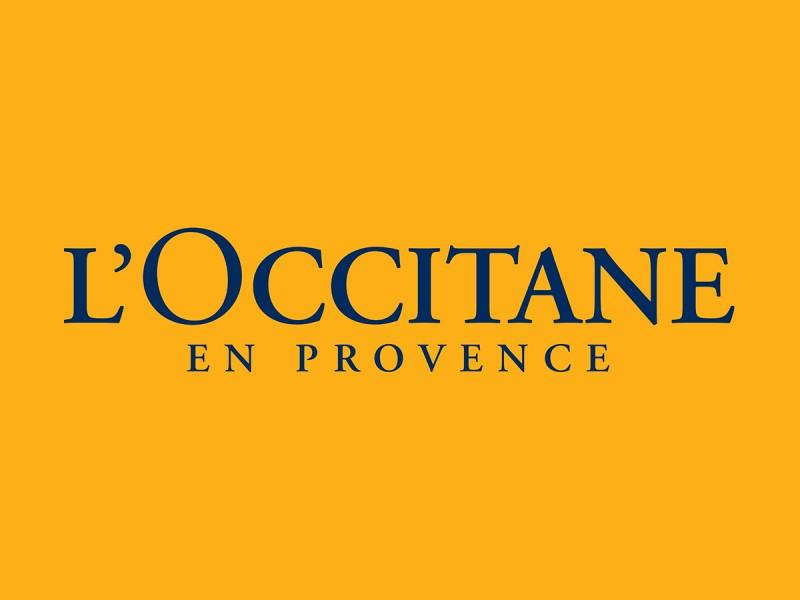 ロクシタン(L'OCCITANE)福袋2019の中身は?発売日や予約情報について!
