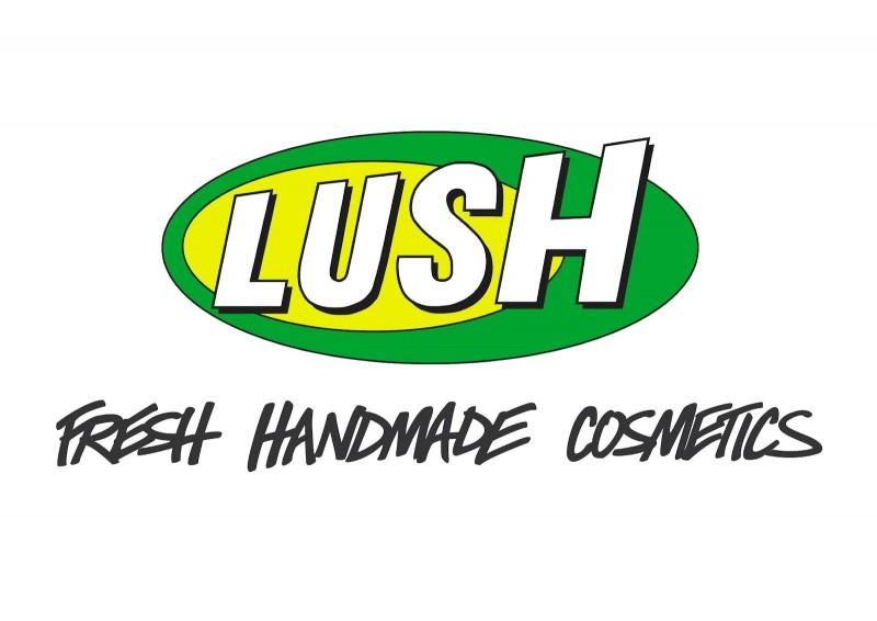 ラッシュ(LUSH)福袋2019は販売する?中身や発売・予約情報について!