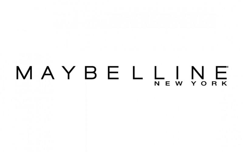 メイベリン(Maybelline New York)福袋2019中身は?発売日や予約情報も!